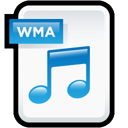 File-Audio-WMA-icon