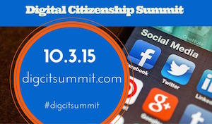 digital-citizenship-summit